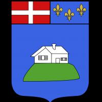 Logo-Le-Mas